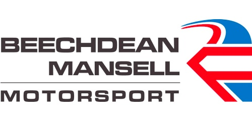 Beechdean Mansell Motorsport